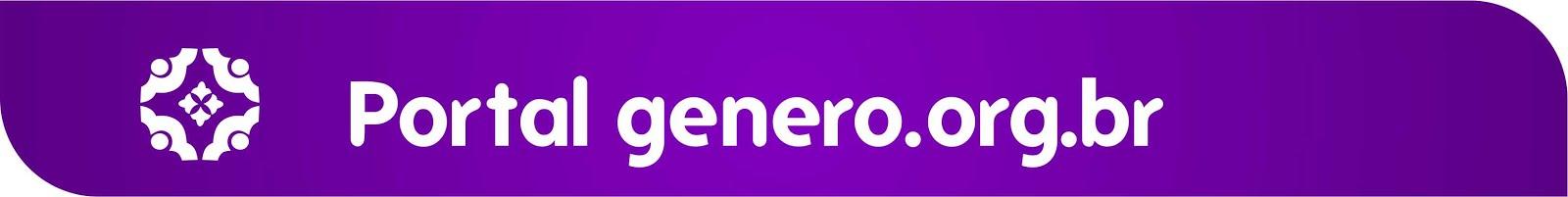 genero.org.br