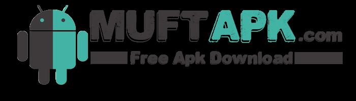 autorap vip unlocked apk download
