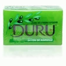 CITRA WANGItoko Online Kecantikan N Herbal SABUN DURU