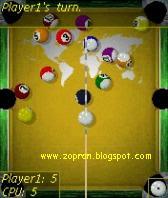 micropooL games s60v2