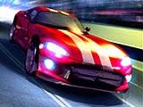 تحميل لعبة سباق حقيقي بسيارات بوغاتي Real Racing