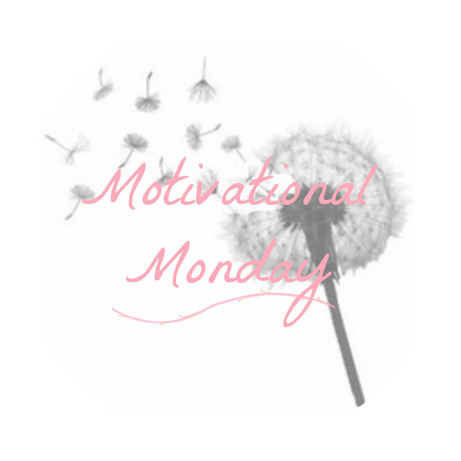 Motivational Monday #7 : Stress and Happiness | www.bubblybeauty135.com