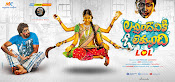 Lachimdeviki O Lekkundi movie wallpapers-thumbnail-1