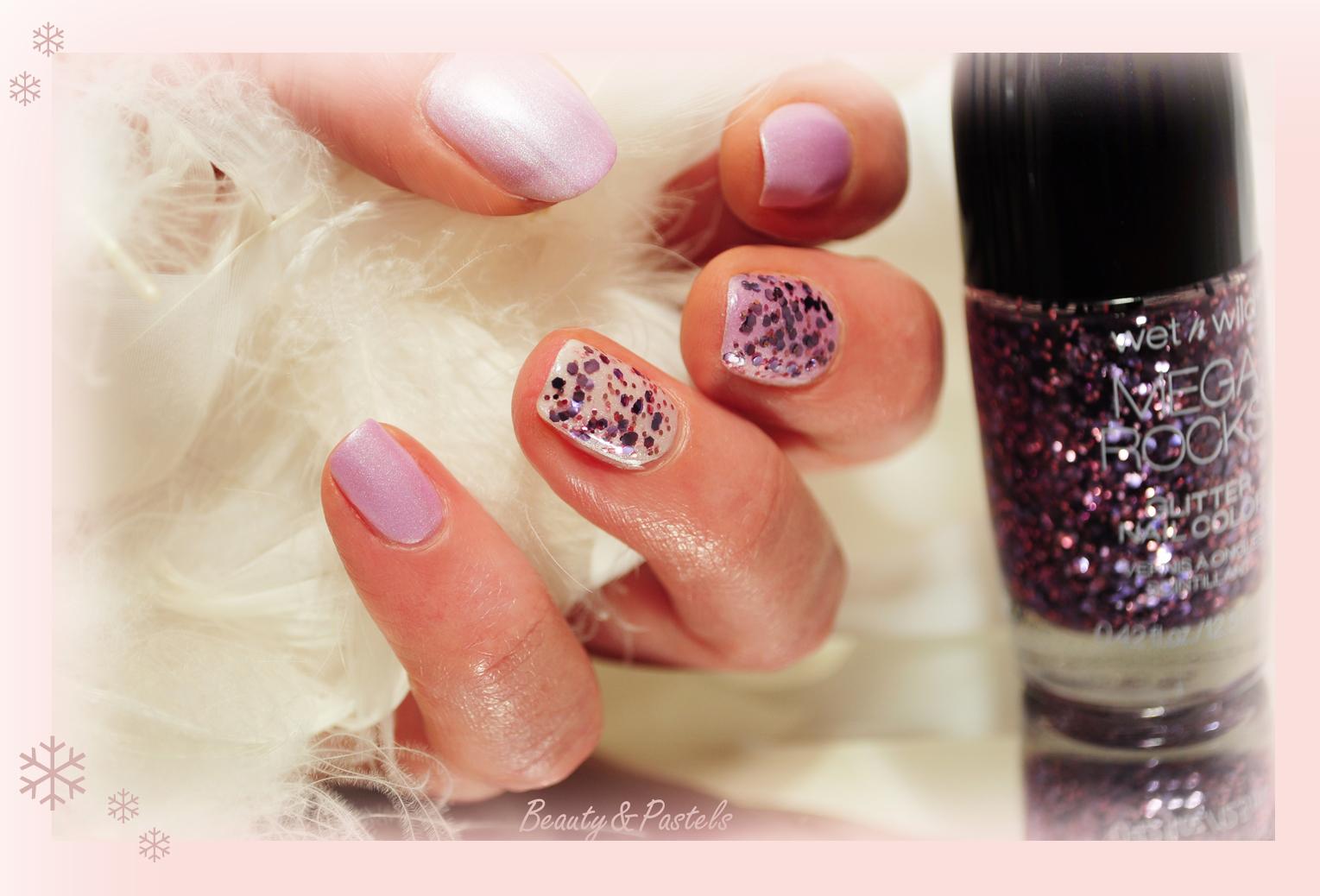 Winter-Nail-Design