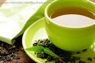 benefits_of_drinking_tea_everyday_fruits-vegetables-benefits.blogspot.com(benefits_of_drinking_tea_everyday_13)