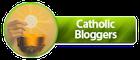Adjutorium Nostrum In Nomine Domini