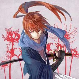 10 Anime Paling Populer di Dunia - 10 Anime Paling Populer di Dunia 2013 - 10 Anime Paling Populer di Dunia Terbaru