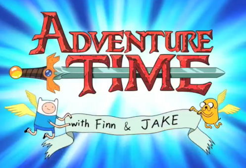time squad cartoon network. Today, it#39;s Cartoon Network#39;s