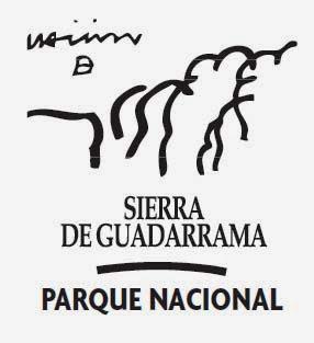 P. N. Sierra de Guadarrama