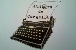Aut@rs de Cornellá
