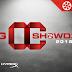 ASUS Republic of Gamers Announces OC Showdown 2015 Formula Series