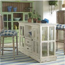 Use The Window As A Cabinet Door By Adding A Handle And Hinges. If You Have  Several Matching Windows, You Can Create An Entire Kitchen Island Or  Several ...