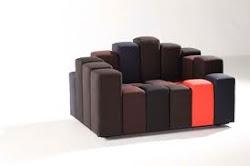 seni sofa