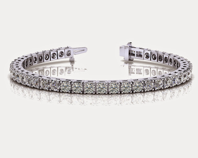 Surprise loved ones with diamonds www.simplysassystyle.com