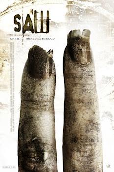 Saw II: juego del miedo 2