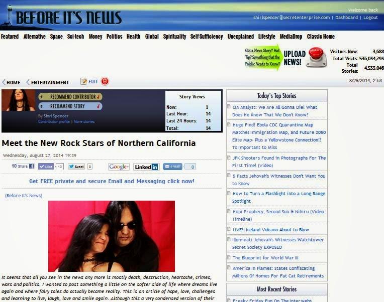 http://beforeitsnews.com/entertainment/2014/08/meet-the-new-rock-stars-of-northern-california-2469280.html
