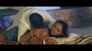 Tu Bewafa Hai bollywood bgrade free adult movie online
