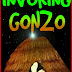 Invoking Gonzo - Free Kindle Fiction