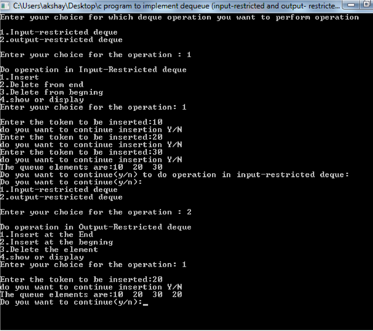 C Program to Find the Factorial of a Number using Recursion