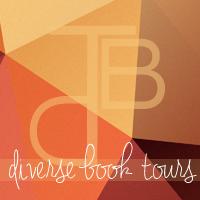 http://diversebooktours.com/