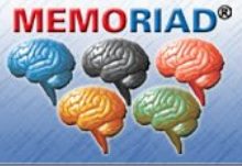 Memoriad 2012 (Mental Calculation and Memory & Photographic Reading Olympiad)