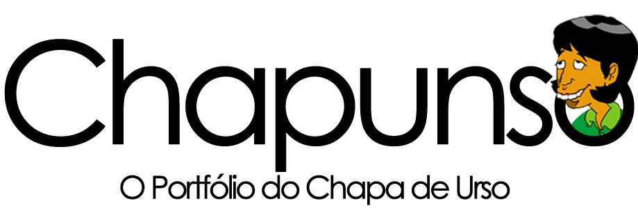 Chapunso