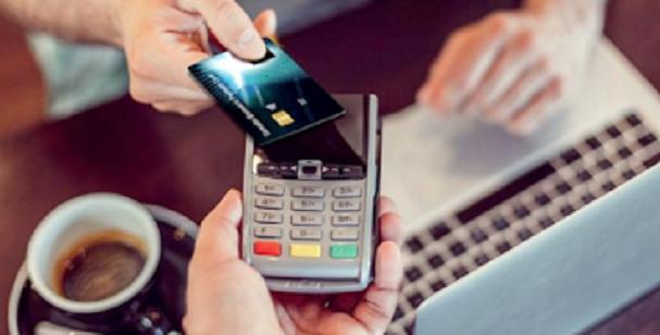 Η Τράπεζα Κύπρου εκδίδει πρώτη στον κόσμο βιομετρική κάρτα ανέπαφων πληρωμών!