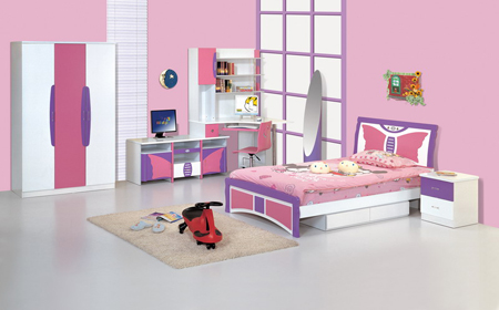 Web hogar c mo pinto mi casa - Crear mi propia casa ...