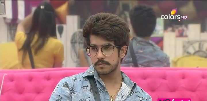 Bigg Boss 9 7th December 2015 Episode 58 200MB 480P HD On Dailymotion