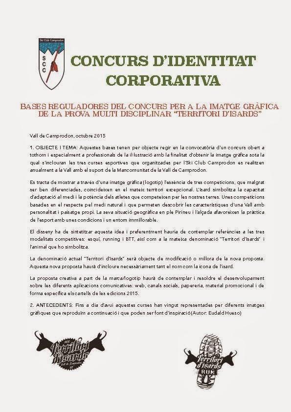 https://territoridisardsrun.files.wordpress.com/2014/11/territori1.pdf