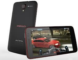 alcatel+scribe+x 10 Smartphone dengan Kamera Terbaik