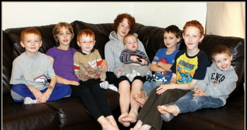 masons spina bifida journal you asked sibling