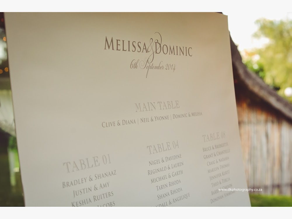 DK Photography WEB-461 Dominic & Melisa's Wedding in Welgelee | Sante Hotel & Spa  Cape Town Wedding photographer