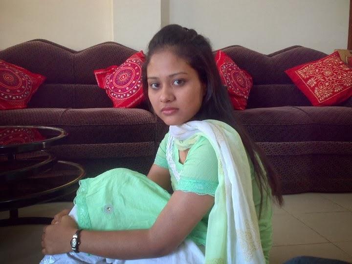 Nice+%2526+Beautiful+Girl+of+Bangladesh+004