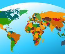 http://www.juegos-geograficos.es/paises_continentes.html