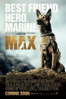 Max (I) (2015)