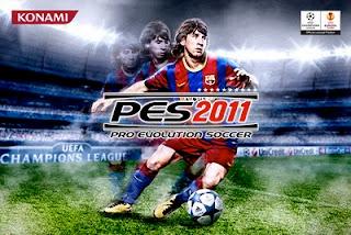 Pro_Evolution_Soccer_2011