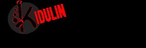 Kidulin.com - Situs Gadget Anti Kudet