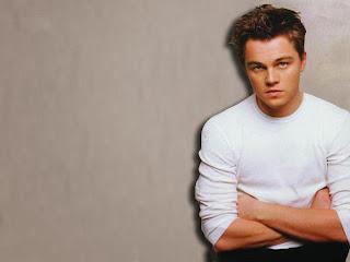 Leonardo Di Caprio slike besplatne pozadine za desktop download