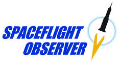 Spaceflight Observer