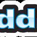 Lista de episodios de #WaddleOn (Alas y aletas)