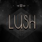 .:: Lush ::.