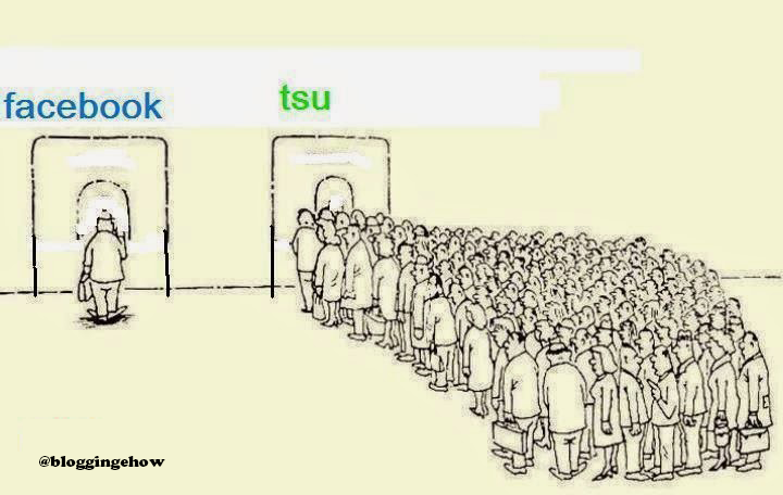 tsu growth