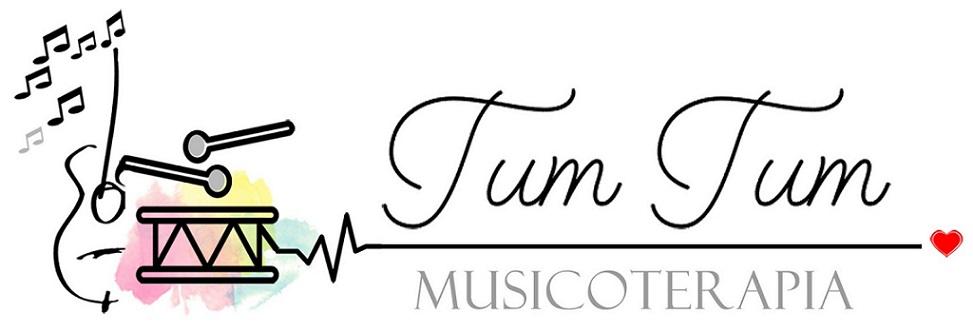 Maiara Medeiros Musicoterapeuta