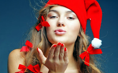 Merry Christmas Best High Quality HD Wallpaper Free Download