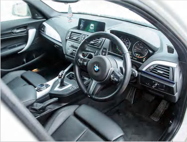 BMW M135i-Auto-News-Blog2