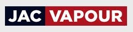 Jac Vapour UK