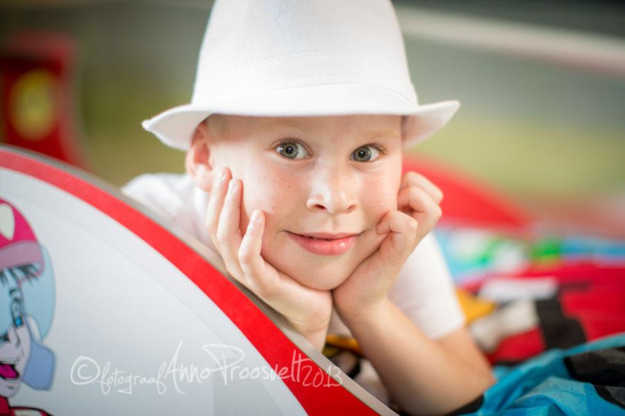 poiss-portreefoto