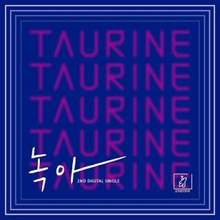 Taurine – 녹아 Stafa Mp3 Download