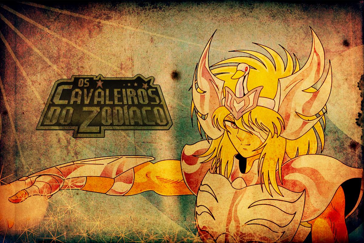 http://1.bp.blogspot.com/-BQCa__ra6To/TwRZDc24gZI/AAAAAAAACH8/MYk6rizBKSo/s1600/Wallpaper+cavleiros+do+zodiaco+Hyoga+Old.jpg